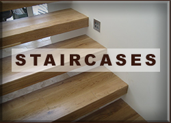 index_staircases
