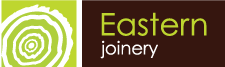 Eastern Joinery